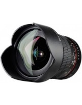 Samyang 10mm F2.8 MFT SAM10M43N