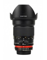 Samyang MF 35mm F1.4 Monture Sony Alpha SAM35SONY