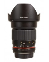 Samyang 24mm F1.4 ED AS UMC Monture Sony Alpha A