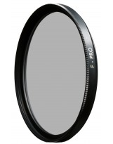 BW 102 Filtre gris neutre ND4 72 mm
