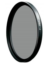 BW 103 Filtre gris neutre ND8 77 mm