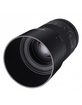 Samyang 100mm F2.8 Macro ED UMC Nikon AE