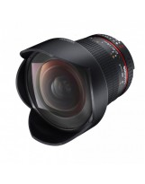 Samyang 14mm F2.8 Canon AE