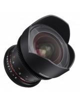 Samyang 14mm T3.1 VDSLR Sony E SAM14T31SONYEII