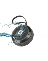 Enceinte SBS Bluetooth et Waterproof