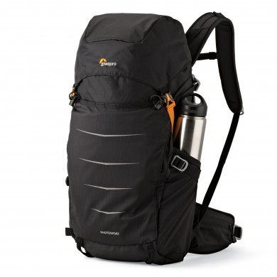 Sac à dos Lowepro Photo Sport BP 300 AW II Noir
