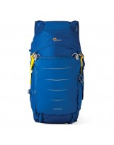 Sac à dos Lowepro Photo Sport BP 200 AW II Blue