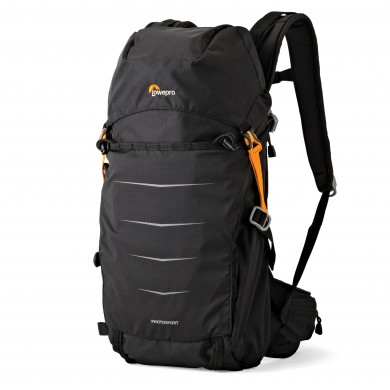 Sac à dos Lowepro Photo Sport BP 200 AW II Noir