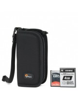 Etui Lowepro S&F Memory Wallet 20