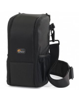 Etui Lowepro S&F Lens Exchange Case 200 AW