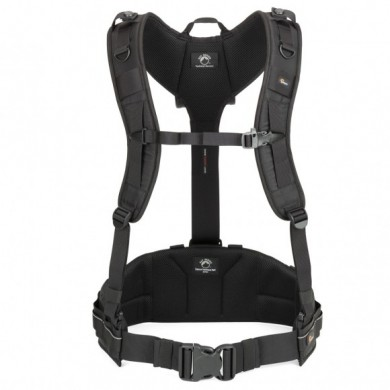Harnais Lowepro S&F Technical Harness