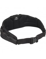 Ceinture Lowepro S&F Deluxe Technical Belt (S M)