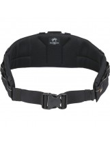 Ceinture Lowepro S&F Deluxe Technical Belt (L XL)