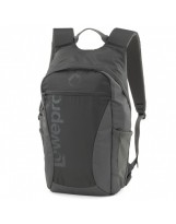 Sac à dos Lowepro Photo Hatchback 16L AW Gris Ardoise