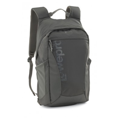 Sac à dos Lowepro Photo Hatchback 22L AW Gris Ardoise