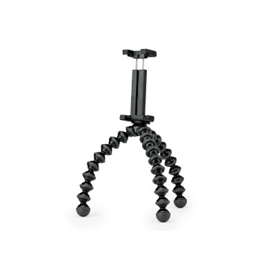 JOBY Grip Tight GorillaPod Stand (Petite Tablette)