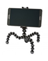 JOBY Grip Tight Stand XL avec Gorillapod (gris)
