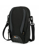 Lowepro LP34981 Etui Apex 30 AW Noir