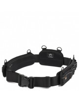 Ceinture Lowepro S&F Light Utility Belt