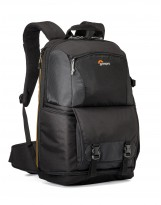 Sac à dos Lowepro Fastpack Backpack 250 AW II Noir