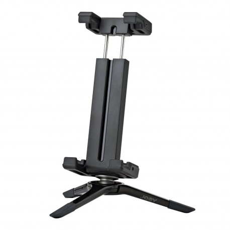 JOBY Grip Tight Micro Stand pour tablettes