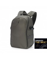 Sac à dos Lowepro Transit Backpack 350 AW Gris Ardoise