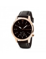 Montre Runtastic Moment CLASSIC or rose
