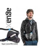 Sac photo Miggo weatherproof Agua