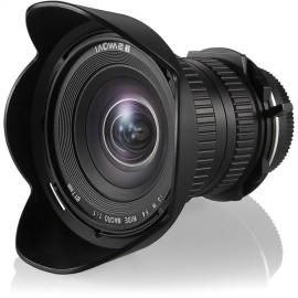 Objectif Laowa 15mm f/4 Grand Angle Macro Nikon