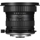 Objectif Laowa 15mm F4 Grand Angle Macro Nikon
