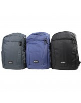 Sac Sport outdoor 28L Starblitz R-Bag Bleu