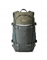 Sac à dos Flipside Trek BP 250 AW Lowepro