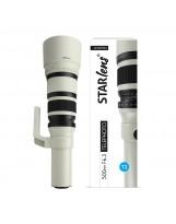 StarLens Téléobjectif 500mm F6.3