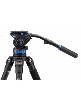 Benro S7 Rotule vidéo jusqu'à 7kg