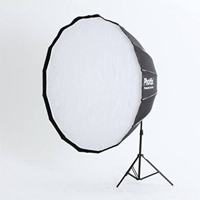 Phottix Softbox Hexagonal 150cm