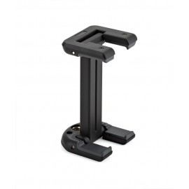 GripTight ONE Mount Noir JOBY