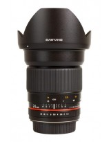 Samyang 24mm F1.4 ED AS UMC Canon Ref SAM24CANON