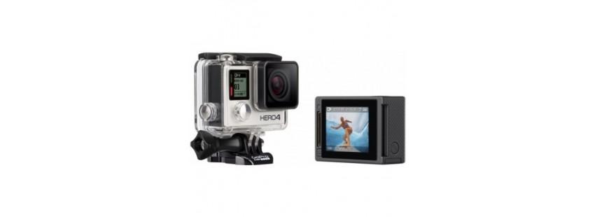 Cameras Sportives