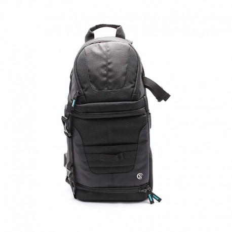 Sac Photo Starblitz Nomad 170