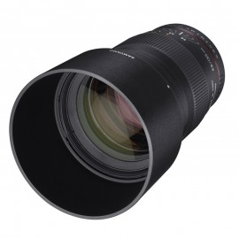 Samyang MF 135mm F2 Sony A 8809298883843