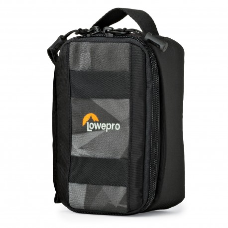 Etui Lowepro ViewPoint CS 40