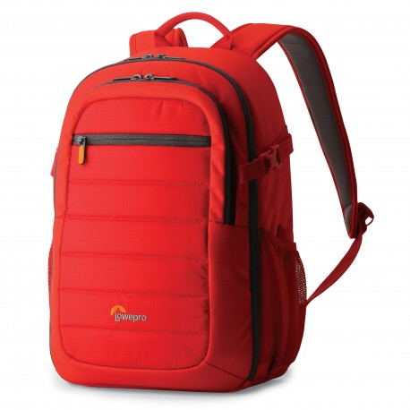 Sac à dos Lowepro Tahoe BP 150 Rouge