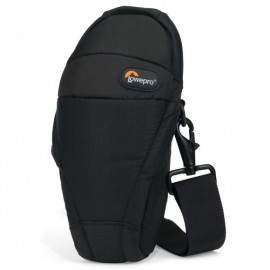Etui Lowepro S&F Quick Flex Pouch 55 AW