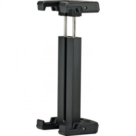 Support Joby Grip Tight Mount pour tablettes 96-140mm