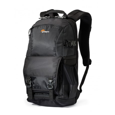 Sac à dos Lowepro Fastpack Backpack 150 AW II Noir