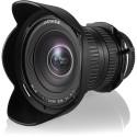 Objectif Laowa 15mm F4 Grand Angle Macro Sony A