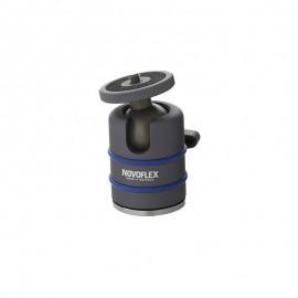 Rotule 360 degrés Novoflex Ball30