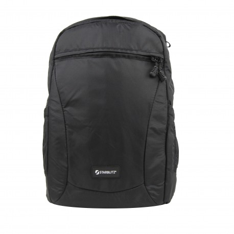Sac Sport outdoor 28L Starblitz R-Bag