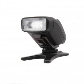 Flash Cobra Starblitz pour Nikon (NG27)