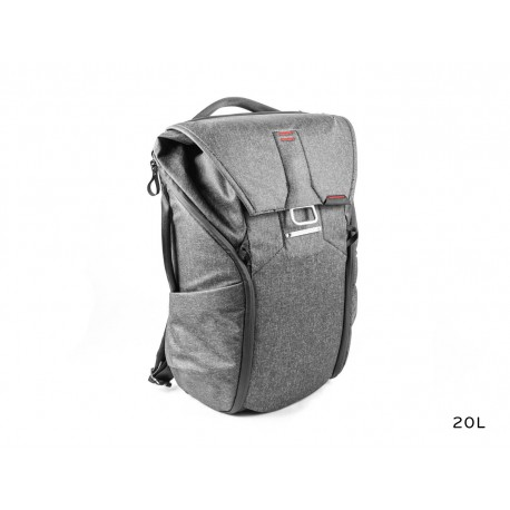 Sac à dos Everyday Backpack 20L - Ash Peak Design